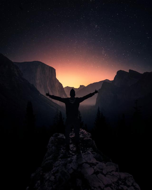 ᴡᴇ ᴀʀᴇ ᴅʀᴇᴀᴍᴇʀs ᴛᴏɢᴇᴛʜᴇʀ ᴀʟᴡᴀʏs ᴀɴᴅ ғᴏʀᴇᴠᴇʀ ʟᴇᴛ's ɢᴇᴛ ʜɪɢʜ ᴏɴ ʙᴇʟɪᴇᴠɪɴɢ ɪ ᴄᴀɴ ᴘʀᴏᴍɪsᴇ ʏᴏᴜ ʏᴇs, ɪ ᴀᴍ ᴀ ᴅʀᴇᴀᴍᴇʀ ᴛᴏᴏ  #photoshop #edit #edited #surreal #surrealism #night #mountains #wallpapers #stars #art  op: unsplash.com