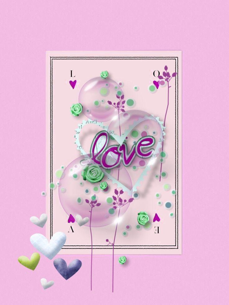 #freetoedit #valentinesdaycard #remixit