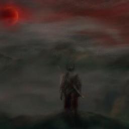 edited edittedbyme fantasyworld fantasy photomanipulation
