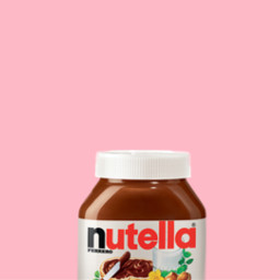 freetoedit nutella nutelladay chocolate yum
