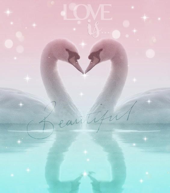 #lovetv #loveis #beautyofnature