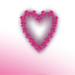 freetoedit background valentinebackground valentines love