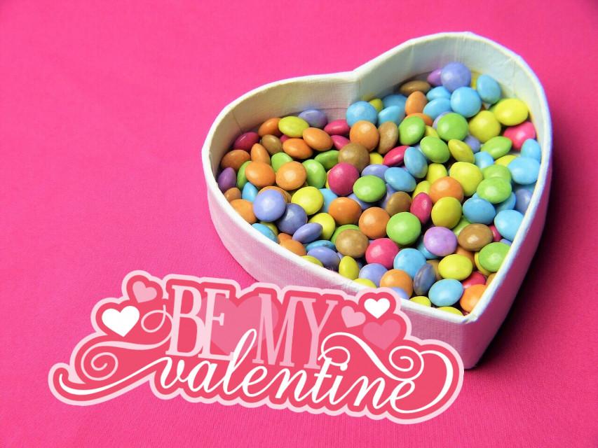 #freetoedit #valentinesgifts