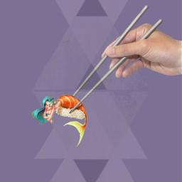 chopstickremix freetoedit