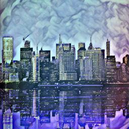 freetoedit art magiceffects magic city sclips pcconfessinglove eclovetv freetoeditremix