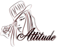 free2edit attitude girl love - Sticker by Corie Winn