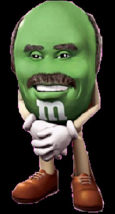 Meme M Amp M Dankememe Memes Dankmemes Drphil Drphilmemes