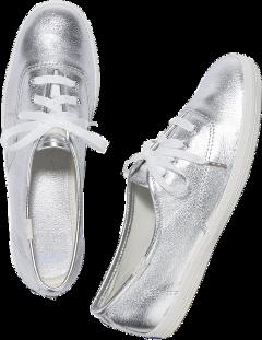 ftestickers glittershoes shiny shoes fashion freetoedit