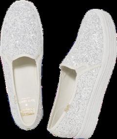 ftestickers shoes glittershoes glitter fashion freetoedit