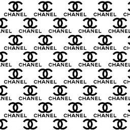 freetoedit labelbackgrounds backgrounds brands chanel