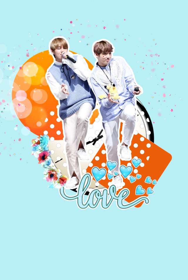 #freetoedit #kpop #newbrushes  #kpopstyle #bts #music #picsart #remixit #remixed