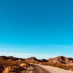 freetoedit bluesky saturation hills cali