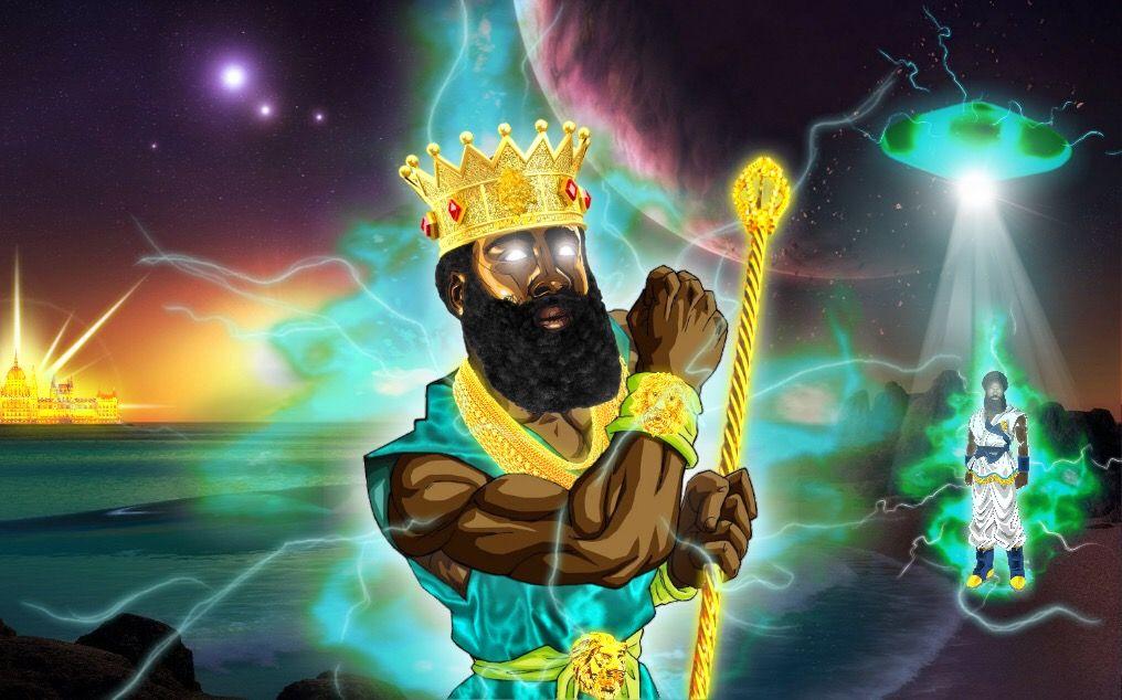 freetoedit Yahawah Yahawashi king kings kingdom power