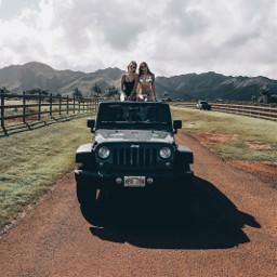 freetoedit hawaiiwithj