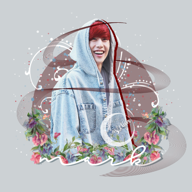 ─💎🌷 Mark edit for the amazing @bluelephant02 ♡ Sorry for making you wait.-. I hope you like this edit~!!💞🌸  > REQUESTS ARE CLOSED <  inspired by @hobis-world & @bluelephant02   #marktuan #마크 #mark #markedit #markgot7 #markgot7edit #got7 #ahgase #igot7 #got7mark #got7edit  #kpopgot7 #kpop #kpopedit