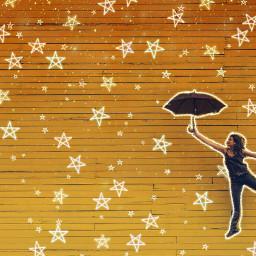 freetoedit umbrelladayremix