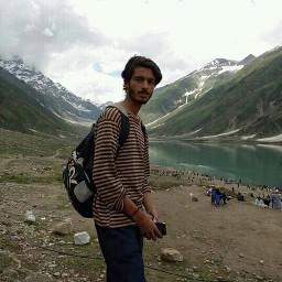 amazing valley naran pakistani_beauty pakistani