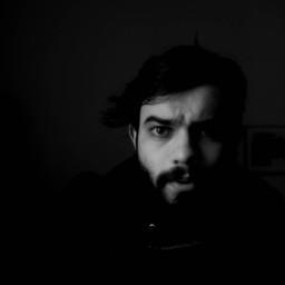 blackandwhite photography
