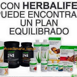 nutritionforlife nutricionherbalife mimejoraliado