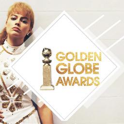 freetoedit itonya goldenglobes