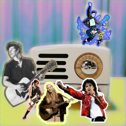 freetoedit radioremix artist artists musician