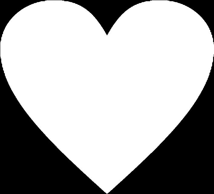 Spread the LOVE ❤😉😘 Instagram:@denaya_p  #denitsapavlova #denaya_p #heart #love #sticker #freetoedit