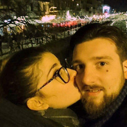 milan milanocity happyvalentines appuntamento amore pcdatenight