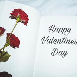 valentinesday freetoedit happy valentines day