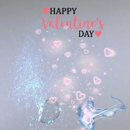 freetoedit dailysticker jellyfish newbrushtool valentinestickerremix