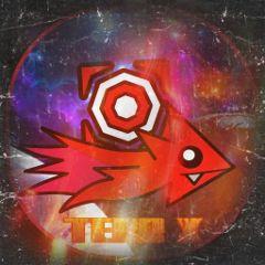 tyerox