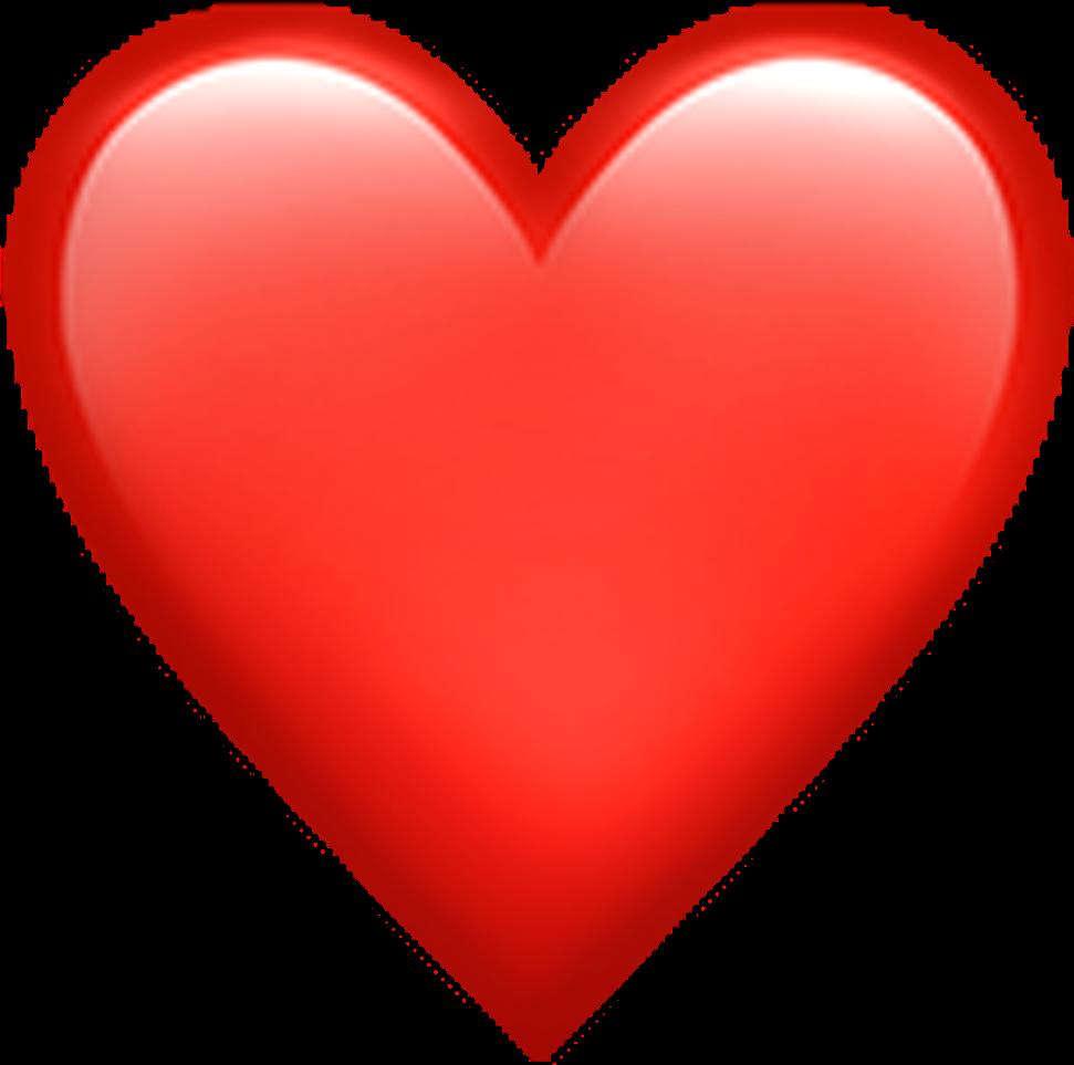 Resultat d'imatges de emoji cor