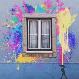 freetoedit remix remixit remixed window