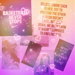 music life beutuful basketball