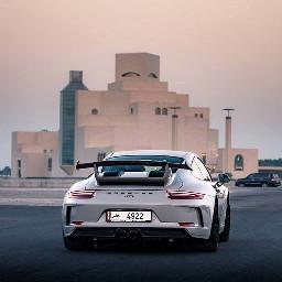 freetoedit porsche cars 911 white