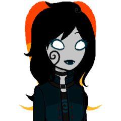 emo profile