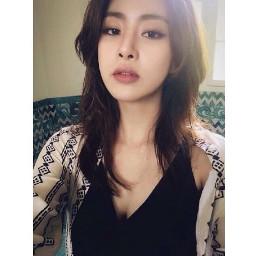 freetoedit kangsora birthdaygirl beutifulgirl koreanactress