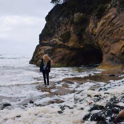 freetoedit pcbeaches beaches