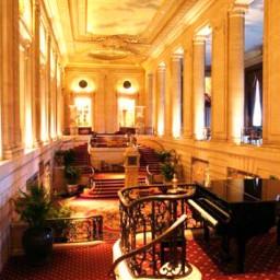 freetoedit luxury luxurylife worldwide worldtraveler