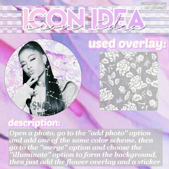 🌸last one of this theme, if you have any questions leave it in the comments, the constellation overlay is in my other acc @moontrance