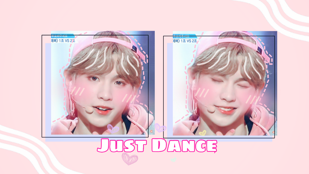 #freetoedit #justin #justinhuang #黄明昊 #idolproducerjustin #idolproduce #kpop #cuteboy