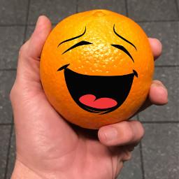 freetoedit remixit orange food cheflife