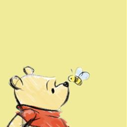 freetoedit winniethepooh poohbear disney movie