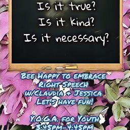 freetoedit yogaforyouth kundalini yoga