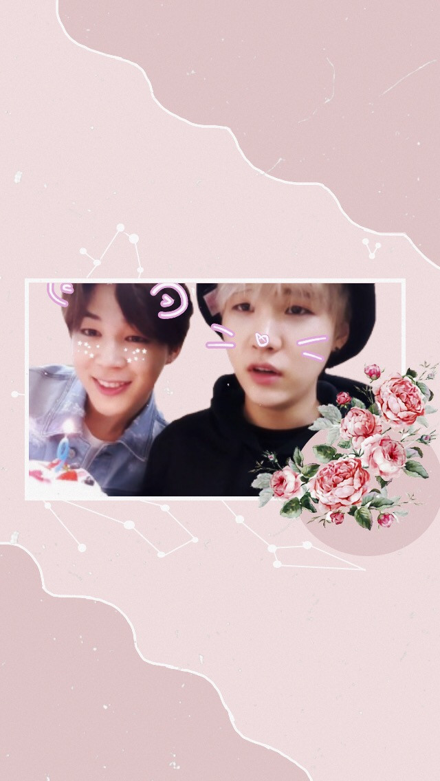 yoonmin for @btsarmy1222 💞 hope you like it love! 😊💞 sorry it took a while 😓 THANK YOU ALL SO MUCH FOR 2000+ FOLLOWERS ILY ALL 😊💞💞💞💞 ALSO IM SO HYPED FOR HIXTAPE YALL I CANT WAIT AGGHHHH 😭 also pa is saying i have no connection and glitching alot so sorry if i dont see your comment/message 😓😓 -☁️requests are open!☁️- . . . #suga #sugabts #sugabtsedit #sugadrawing #minyoongi #minsuga #minyoongibts #drawing #bts #suga/yoongi♡ #yoongibts #yoongieoppa #sugaoppa #bts #army #jin #jimin #chimchim #namjoon #kimtaehyung #hoseok #jungkook #v #btsart #edit #drawing #kingjin #micdrop #loveyourself #jiminnie #jiminbts #jiminie #jiminpark #parkjimin #jiminieoppa #jiminedit #jimin_bts #jiminwallpaper #jiminedits #jiminie😍 #freetoedit