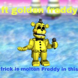 ft freetoedit
