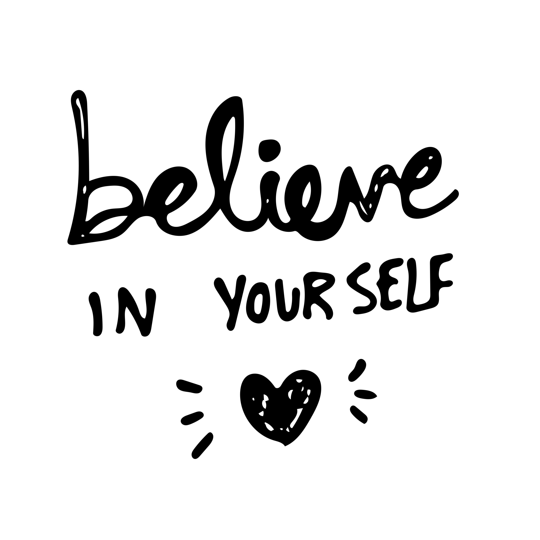 #freetoedit #qoutes #quotesandsayings #believe #stickers