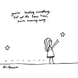 quotes stars star sticker goals dream freetoedit
