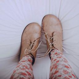 boots boot fashion freetoedit