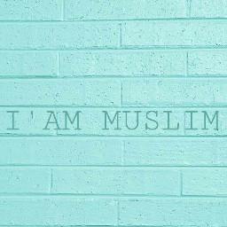 freetoedit quotesandsayings muslimahawesome muslimahhijab muslim💕