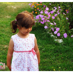 freetoedit kids kidsphotography kidsfamily flowerphotography